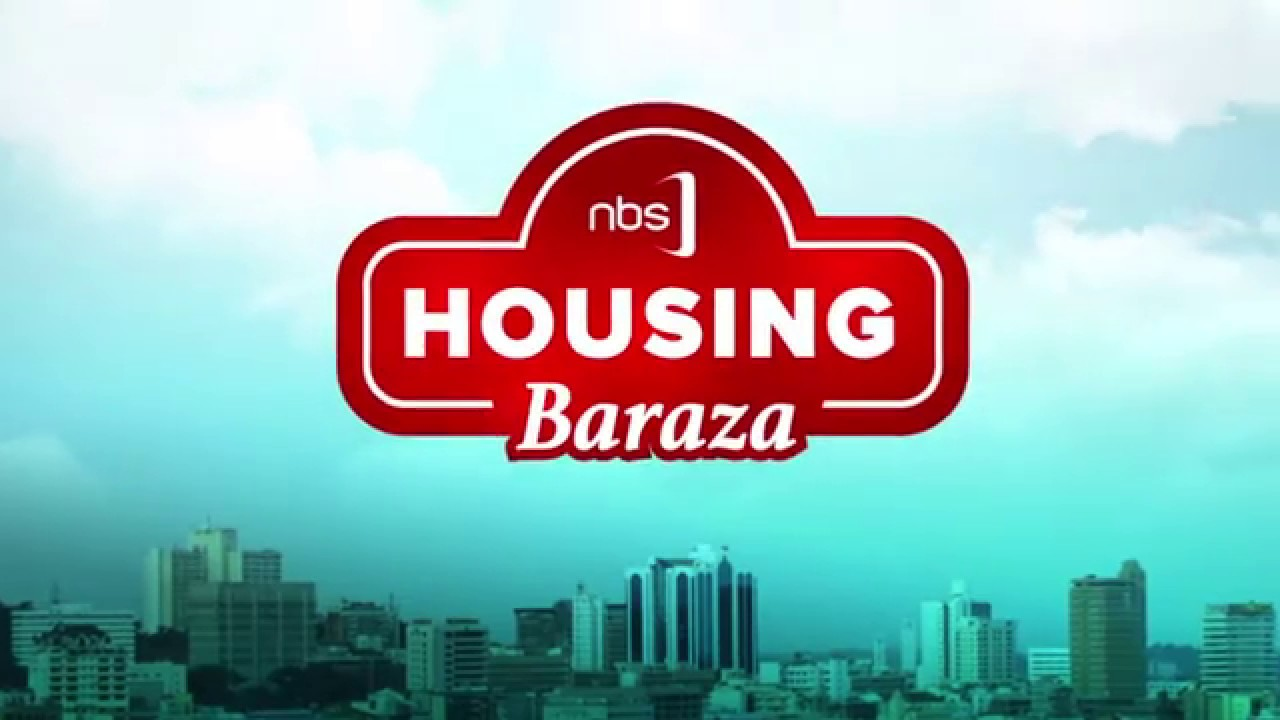 "NBS Television in Partnership With Housing Finance Bank to Host The Inaugural ""Housing Baraza."""