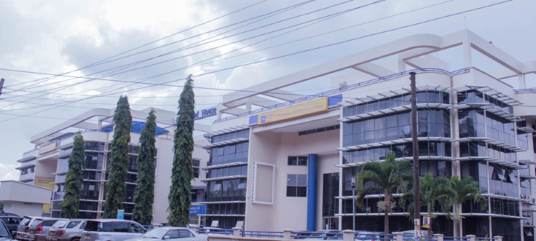 Housing Finance Bank Assets Hit a Record Shs.1 Trillion over Strong Performance